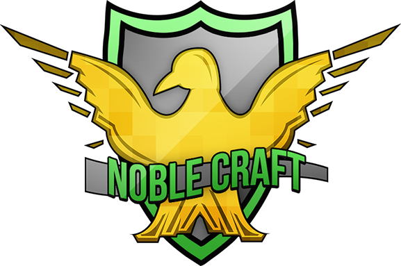 https://www.noble-craft.net/community/img/logo.png
